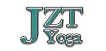 Yoga Studio in Weehawken, NJ