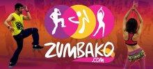 Zumba Ko Dance Fitness Richmond Hill - St George Center