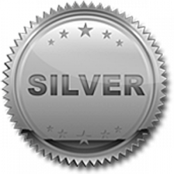 Silver Membership +25$ Registration