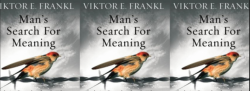 Yoga Book Club: Man's Search for Meaning