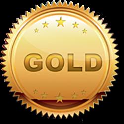 Gold Membership +25$ Registration