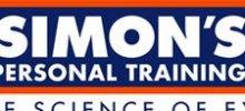 Simon's Personal Training