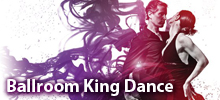 Ballroom King Dance Ashburn Salsa