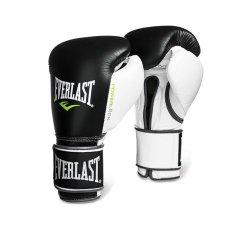 Powerlock Hook & Loop Training Gloves