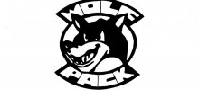 Wolfpack Fighting and Fitness Academy