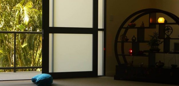 Yoga Studio in Brisbane, QLD