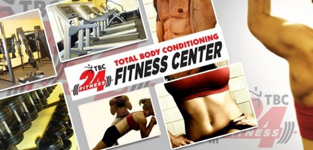 Fitness Studio in Lakeland, FL