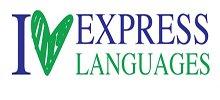 Express Languages
