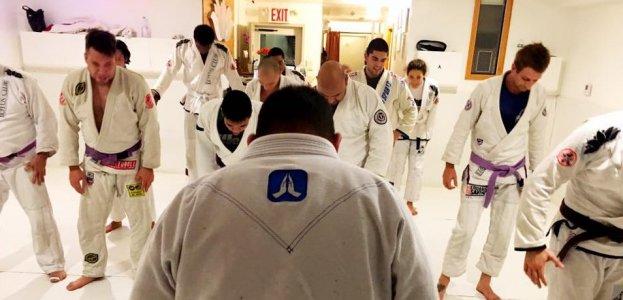 Martial Arts School in Astoria, NY