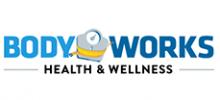 Bodyworks Health and Wellness Center
