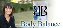 Body Balance - Flower Mound