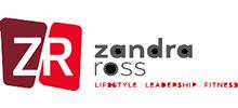 Zandra Ross Lifestyle Studio & Consulting Services