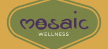 Mosaic Wellness & Yoga Studio