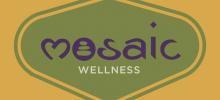 Mosaic Wellness & Yoga Studio