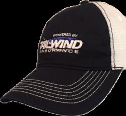 Tailwind Hat 2015
