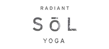 Radiant SōL Yoga Studio