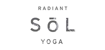 Yoga Studio in Rochester, MN