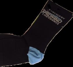 Tailwind Socks