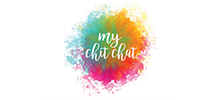 My Chit Chat Group at White Rock UMC