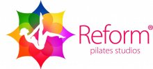 Reform Pilates - Zamalek