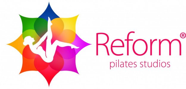 Pilates Studio in Cairo,
