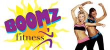 Boomz Fitness