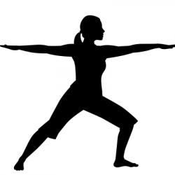 Gentle Yoga (1 class pass)