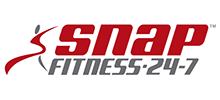 Snap Fitness Cronulla