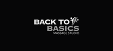 Back to Basics Massage Studio