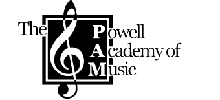 Powell Academy of Music