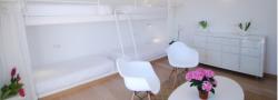 Mallorca Retreat Dorm Registration