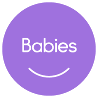 BABIES MUSIC TOGETHER - TWINS DISCOUNT!!!