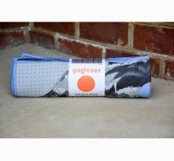 Manduka Mat Towels, Straps, Carriers, Etc