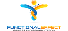 Functional Effect Fitness and Rehabilitation
