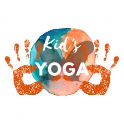 Kids Yoga Monthly