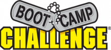 Boot Camp Challenge® AM COTTLEVILLE