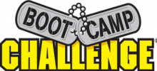 Boot Camp Challenge® AM Fulshear/Richmond TX