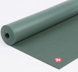 Manduka PRO® Yoga Mat - Black Sage