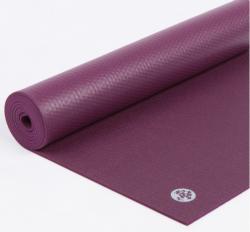 PROlite® Yoga Mat - Indulge (purple)