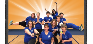 Wellness Center in Pana, IL