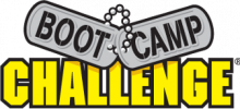 Boot Camp Challenge® AM Purina