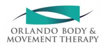 Orlando Body & Movement Therapy
