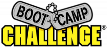 Boot Camp Challenge® AM Chesterfield