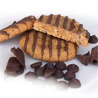 BRITG-CHCP-COOK Choc Chip Cookie LTD