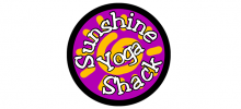 Sunshine Yoga Shack