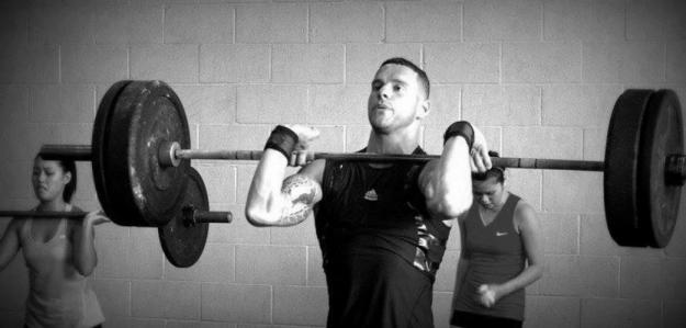 Fitness Studio in Wilmington, DE
