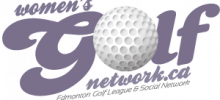 Women's Golf Network