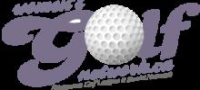 Women's Golf Network