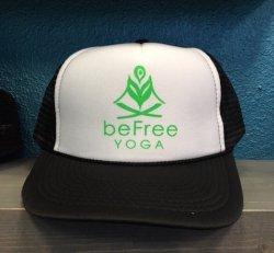 beFree trucker hat