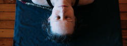Divine Sleep Yoga Nidra Training